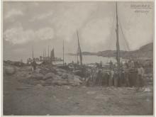 Hebnes på Karmøy 1907