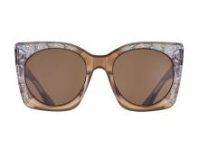 smarteyes_riviera_glasses_S27