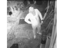 Att burglary 2