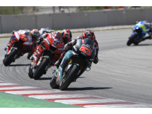 2019061702_008xx_MotoGP_Rd7_クアルタラロ選手_4000