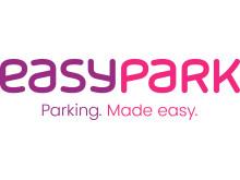 EasyPark Tagline RGB
