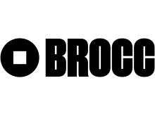 Brocc_Lockup