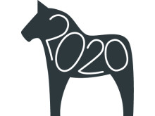 2020-hästen