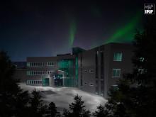 Spacelab_norrsken_IRF-logga