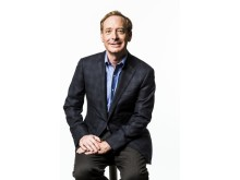 President of Microsoft, Brad Smith