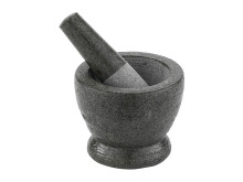 SBT_Taste your life_Soul Food_Mortar and pestle