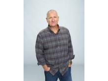 Ed O´Neill som Jay Pricthett  i Modern Family säsongspremiär på FOX söndag den 28/10 kl 21.00.