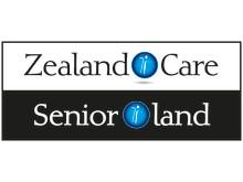 Zealand Care logo