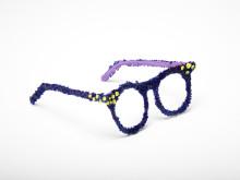 3DOODLER briller