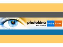 photokina2010