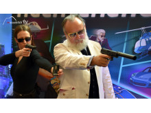 agentenjagd-schmidt-spiele-spielwarenmesse-2018