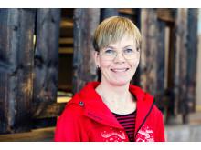 Katti Lundström