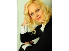 Elisabeth Stjernstoft