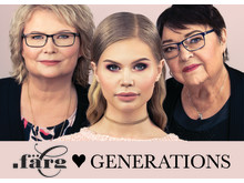 färg loves generations