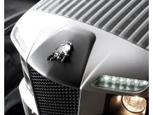 Lamborghini Spark