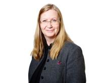 Kristina Öhman, affärsrådgivare