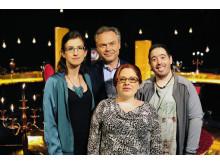 MiffoTV201402JanBjorklund1.jpg