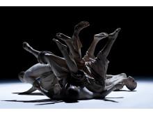 "TAO Dance Theater: ""5""_PRESS3"