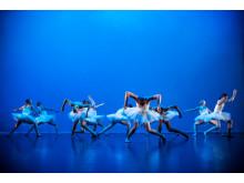 Balettakademien: Imprint_PRESS2