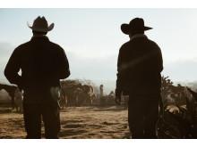 Tupla-Meksiko_pr-9934