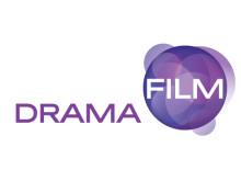 Viasat Film Drama
