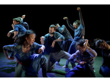 Skånes Dansteater: Nayrab_pressbild5