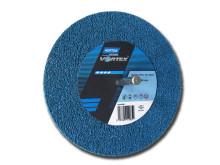 Ny spindelmonterad ytförbättringsrondell - Produkt 2