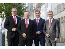 Sparkasse Mittelthüringen 2019