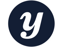 Yogaia symbol