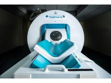 Hallmarq_PetVet_MRI