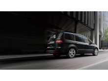 Addison Lee fleet management turbocharged by RAC Telematics