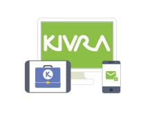 kivra_dator_mobil_padda