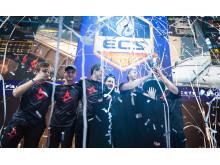 Astralis da de vandt Esport Championship Series Finals december2016 (foto by HLTV.org)
