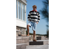 Sebago Deck Shorts Image