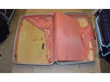 Suitcase [2]