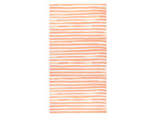 87719-26 Beach towel Tofta