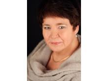 Elektra - Ingrid Tobiasson (Klytaimnestra)