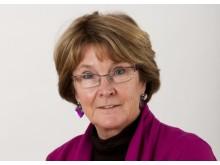 Annika Annerby Jansson (M)