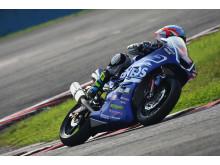 08_2017_ARRC_Rd04_Indonesia_race1-ガラン・ヘンドラ・プラタマ選手