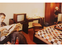 Quality Hotel Luleå - 1977