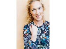 Sopranen Paulina Pfeiffer