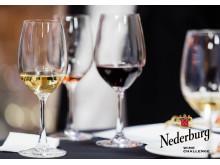 Nederburg--wine-challenge-bild