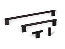 Graf Mini serie - svart