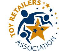 Toy Retailers Association logo