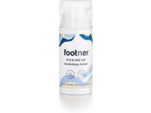 Footner Revitalising Sorbet