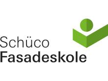 Schüco Fasadeskole