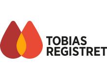 Tobiasregistret_liggande