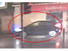 Image of car [vehicle 3]