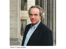 Dr. med. Daniel Dufour