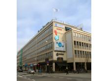 Djäknegatan 16, Malmö